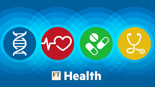 Temporary Student Medical Health Insurance