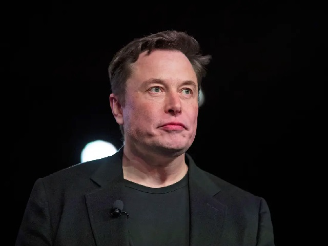 Elon Musk: The newest face in the list of world richest person