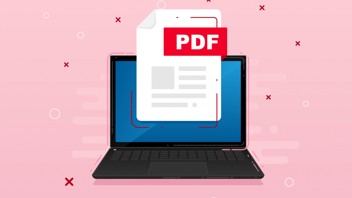 What Are The Different Options Through Which One Can Merge Pdf Files?