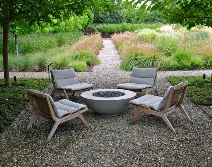 The Best Garden Furniture For Your Home