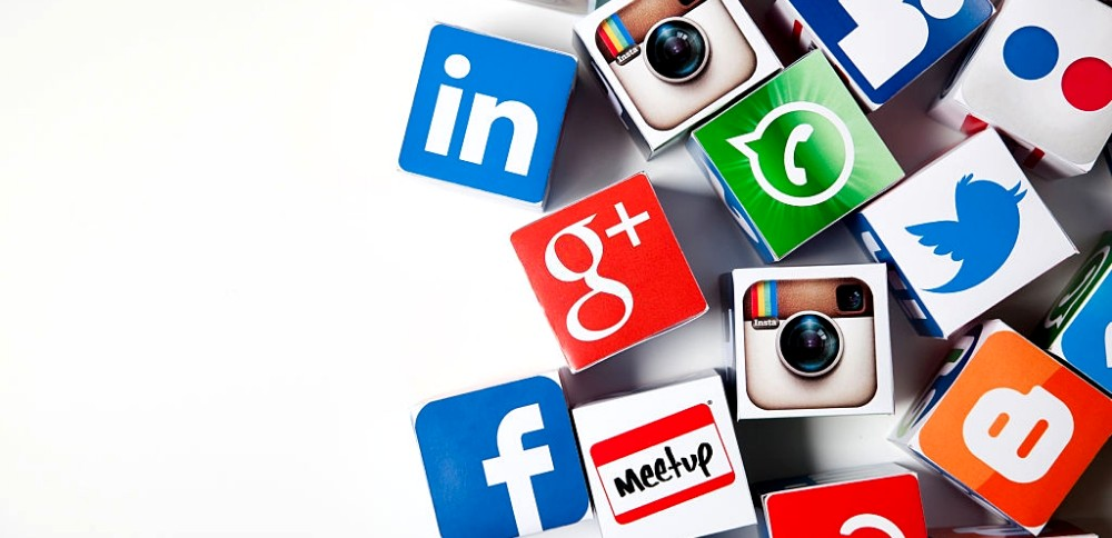 Why is social media marketing essential for a business?