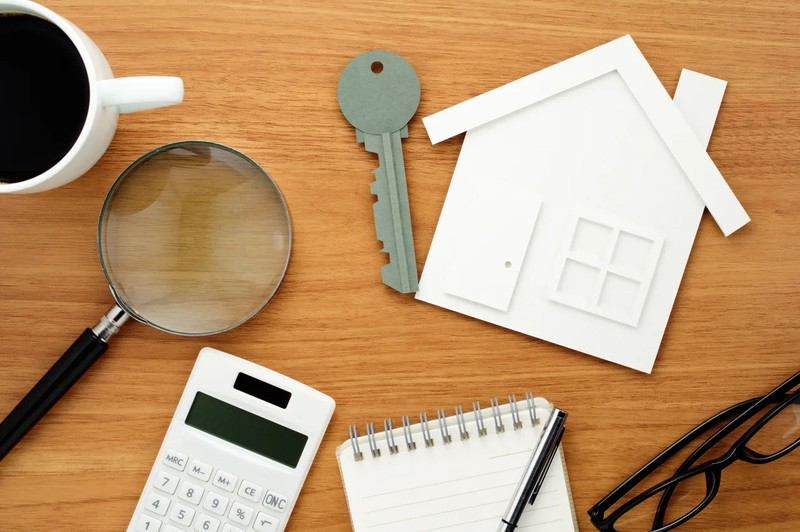 COVID-19: Influence On Property Valuation And Mortgage Lending Value Determination In California