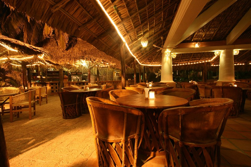 How To Choose The Best Restaurant To Eat When You Are in Puerto Escondido?