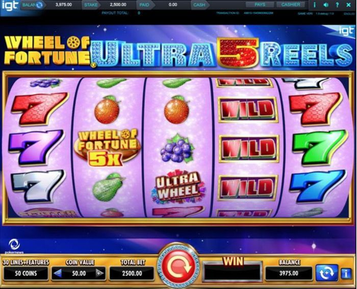 The basic guide to your safe online slot gaming experience