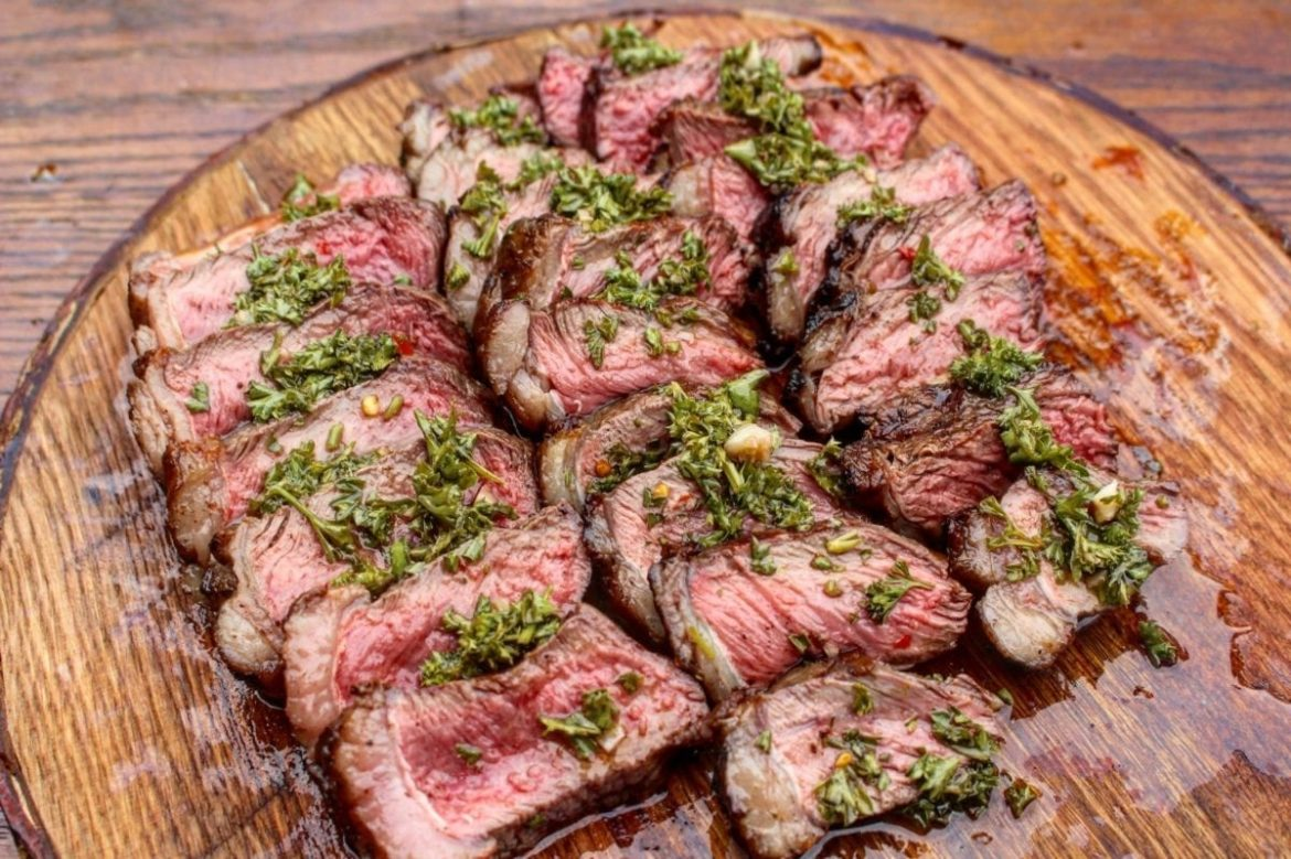 Suggestions to Cook The Perfect Picanha Steak Dish