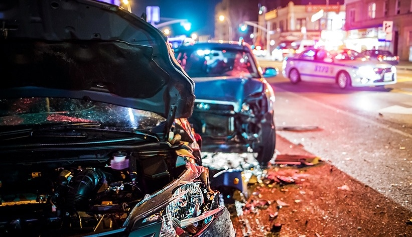 How to Avoid Getting Fooled Around When Looking for an Auto Accident Lawyer