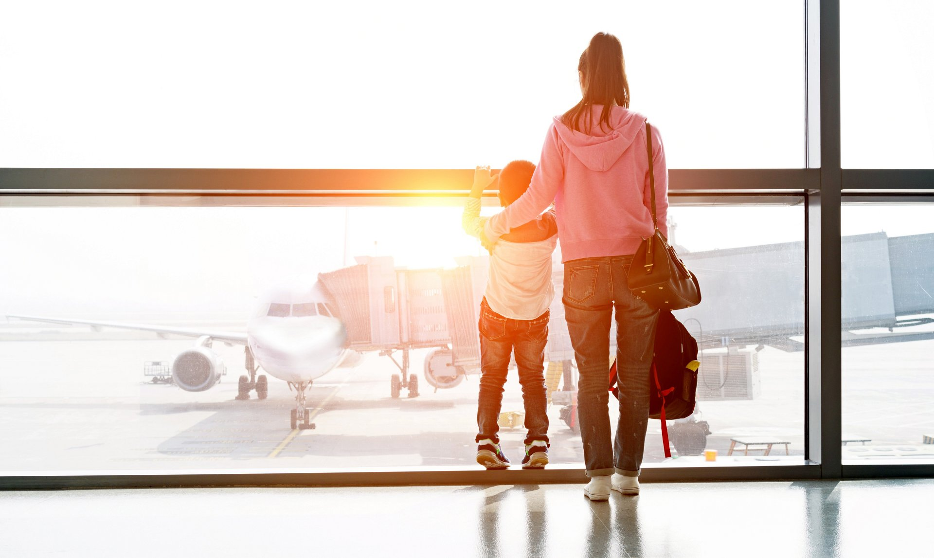 Work-related Therapy Travel Jobs