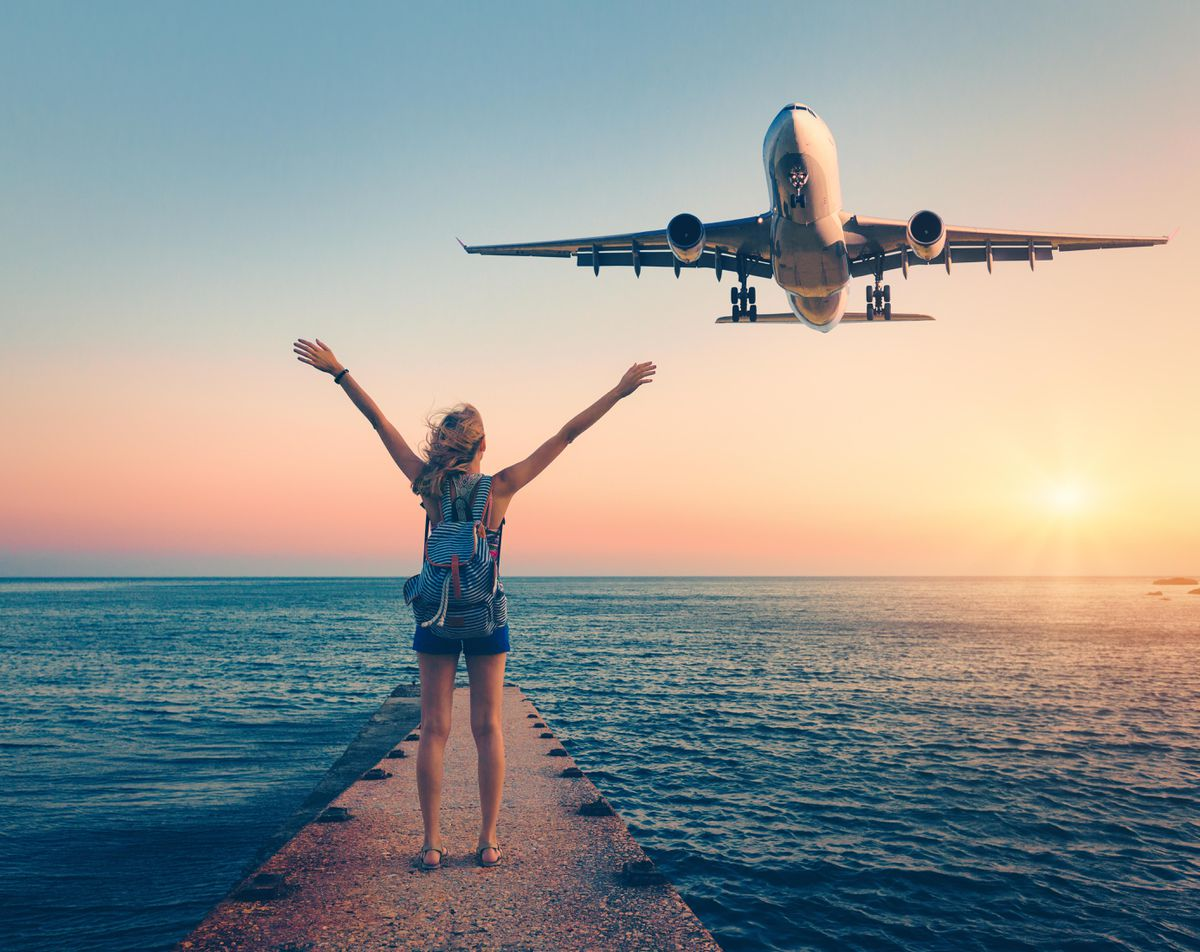 What Are The Reasons Why You Need To Be Counting On A Tour Operator?