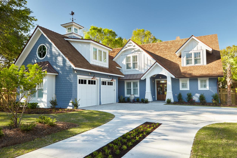 7 Effective Home Improvement Tips To Create An Instant Appeal
