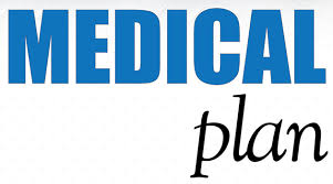 What Is A Medical Plan G And How Can A Person Get Enrolled Under It?