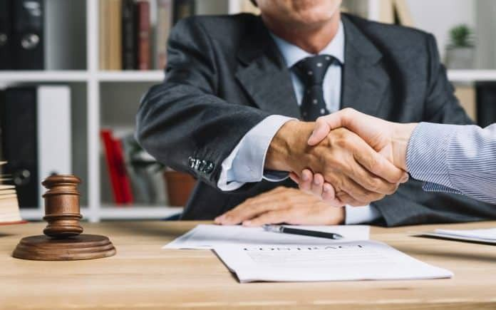 Collection Attorney and Choosing the Right One