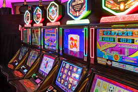 Free Slots Online – How to Claim Your Free Spins Online